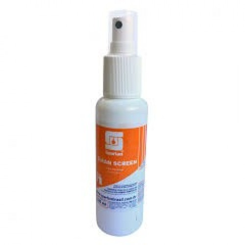 Spartan - Limpa Tela Clean Screen 120ml